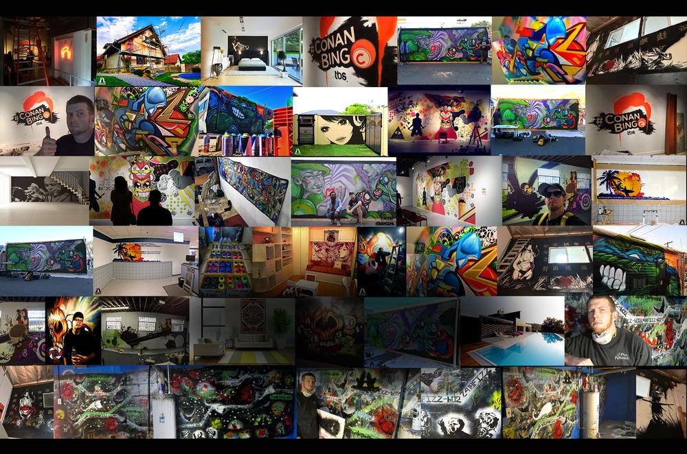 Arek-Art-Mural-Backroundwith-text-shadow.jpg