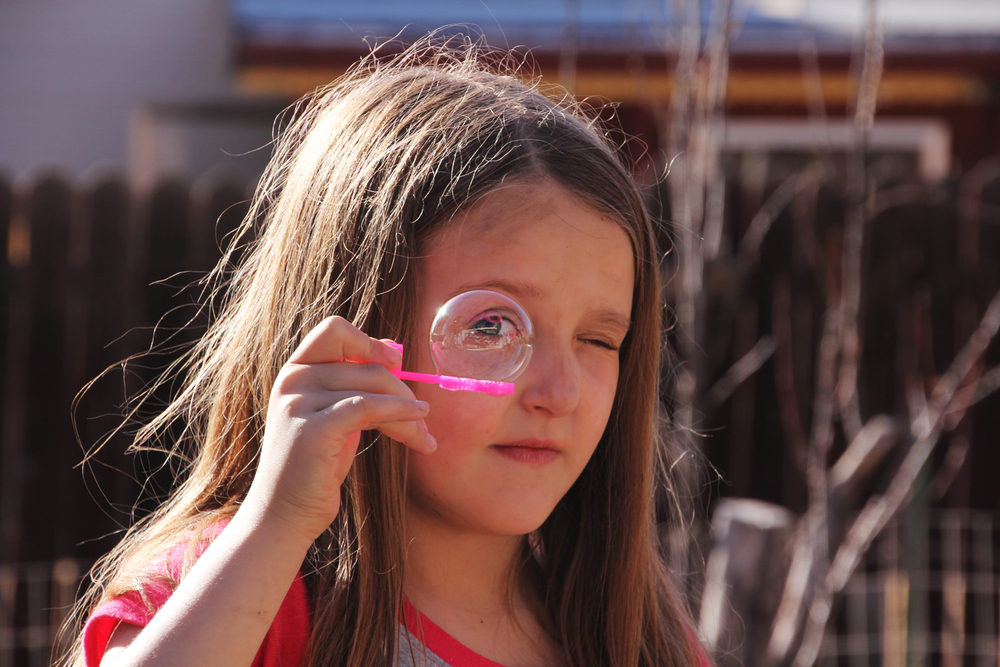 bubble lens.jpg