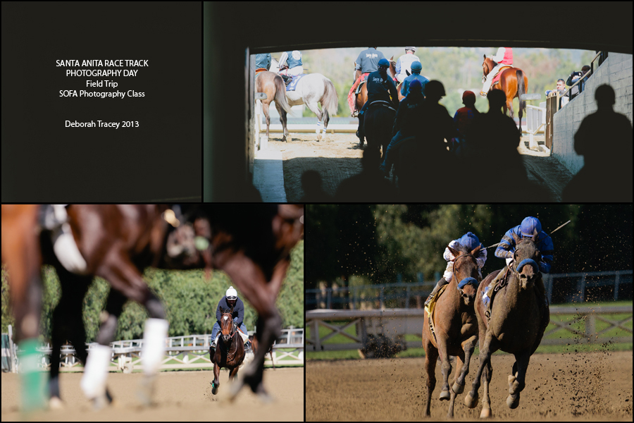 Santa Anita Photo Day copy.jpg