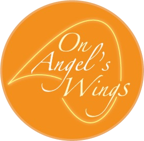 On Angel's Wings, Inc