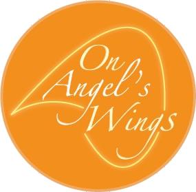 On Angel's Wings, Inc