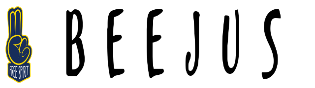 Beejus Banner.png