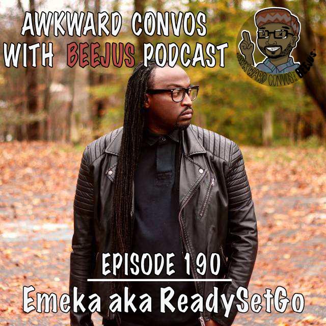 190---Emeka-aka-ReadySetGo.jpg