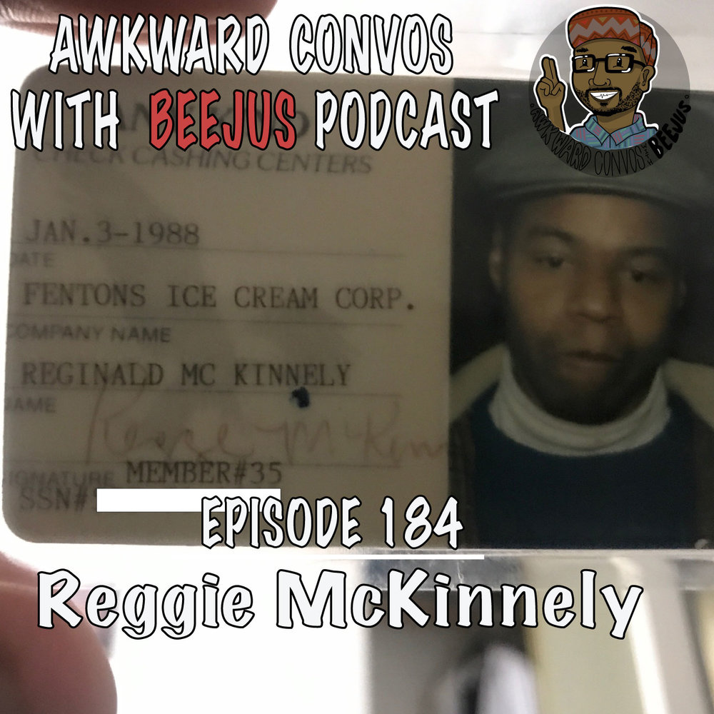 184---Reggie-McKinnely.jpg