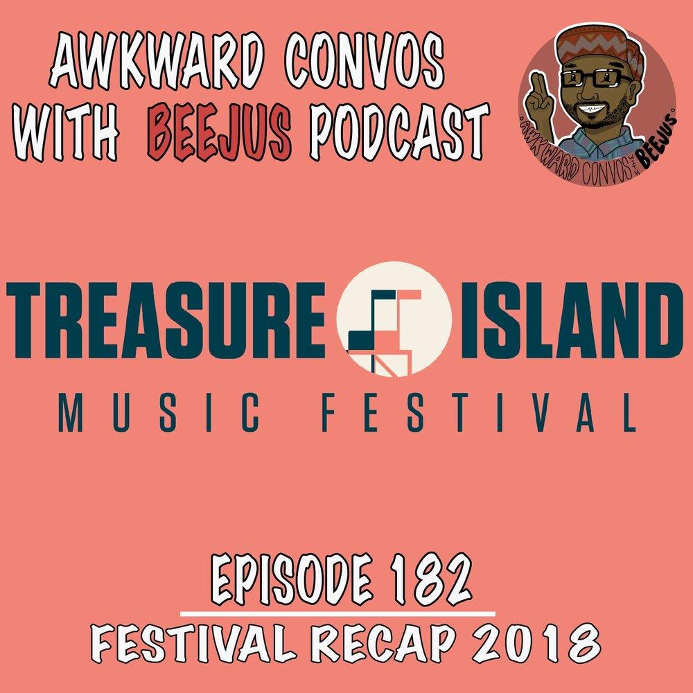 182---Treasure-Island-2018-Recap-Recap.jpg
