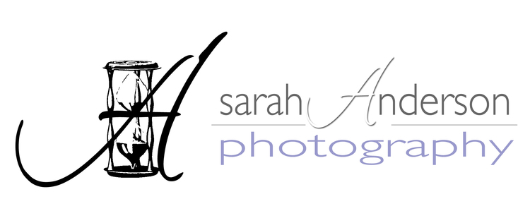 sarah Anderson photography
