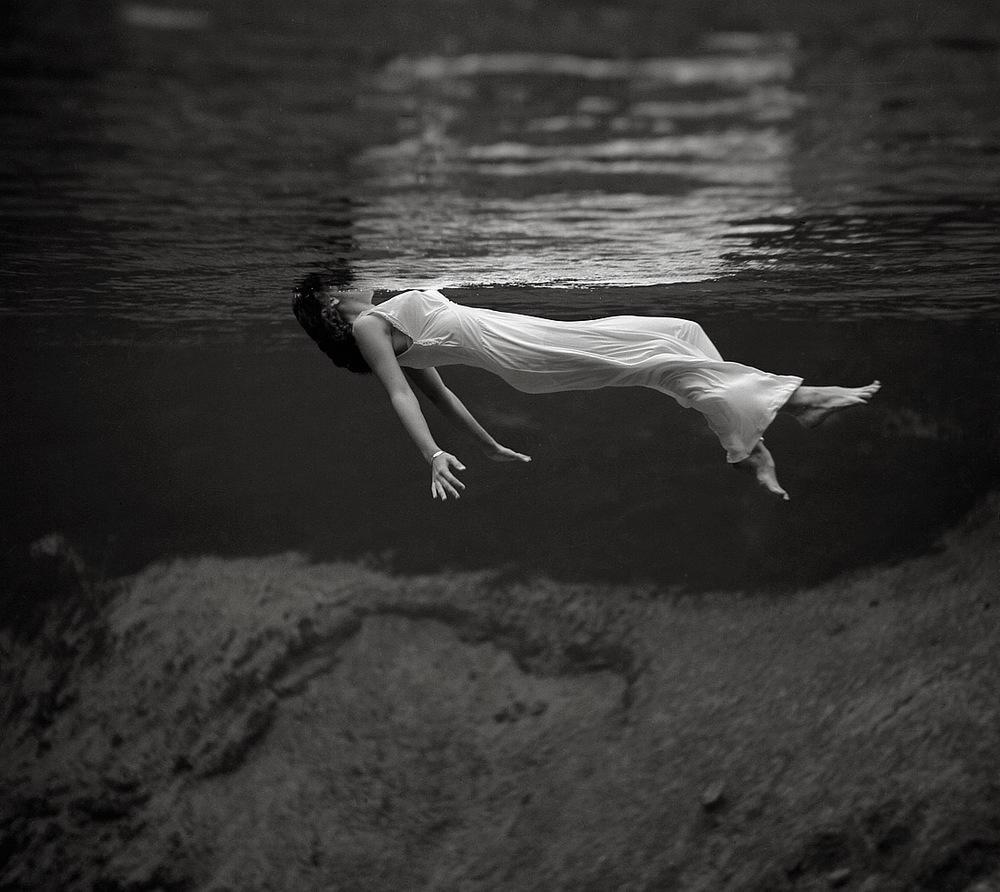 Toni Frissell.jpg