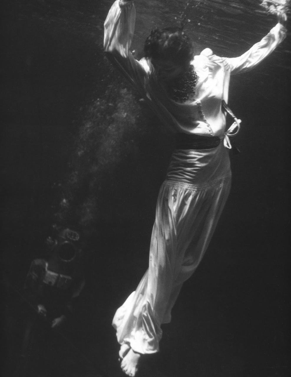 Toni Frissell-3.jpg
