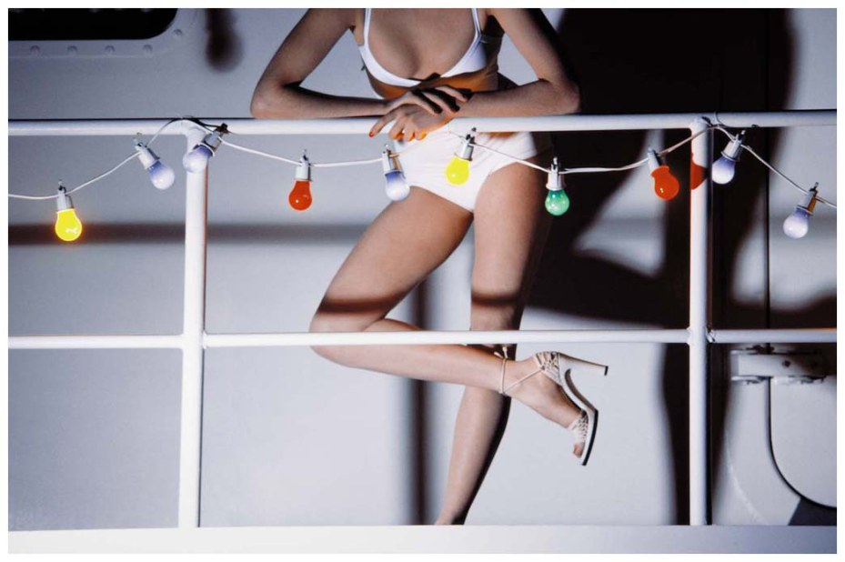 guy-bourdin.jpg