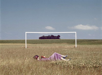 GUY BOURDIN04.jpg