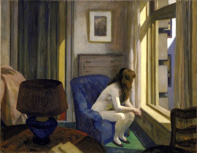 5-edward-hopper.jpg
