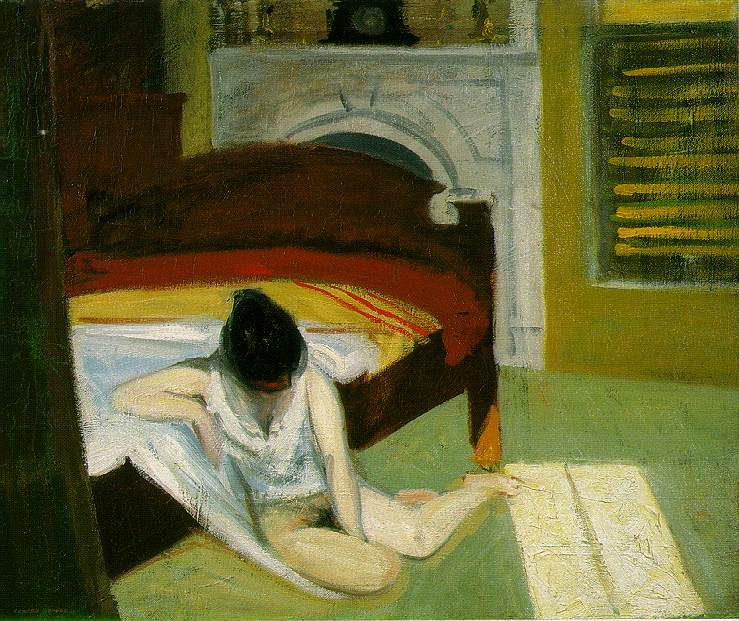 Edward_Hopper_Summer_Interior.jpg