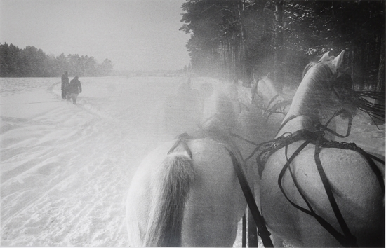 inge-morath-sleigh-moscow-photographs-silver-print.jpg
