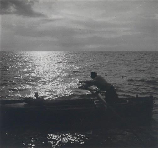 rudolf-koppitz-ruderboot.jpg