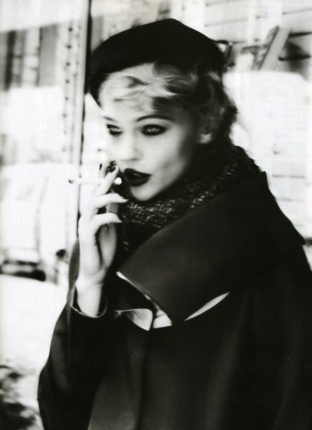 ellen-von-unwerth-for-vogue-italia-jul-09-via-ms-muse.jpeg