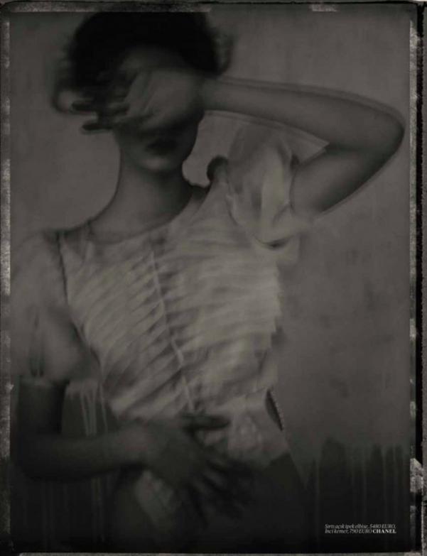 Sarah Moon-2.png