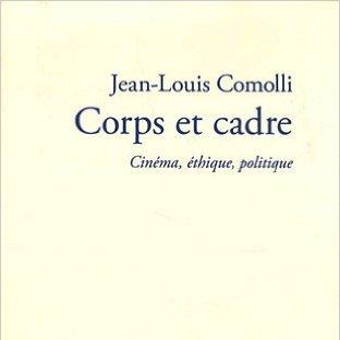 Corps et cadre