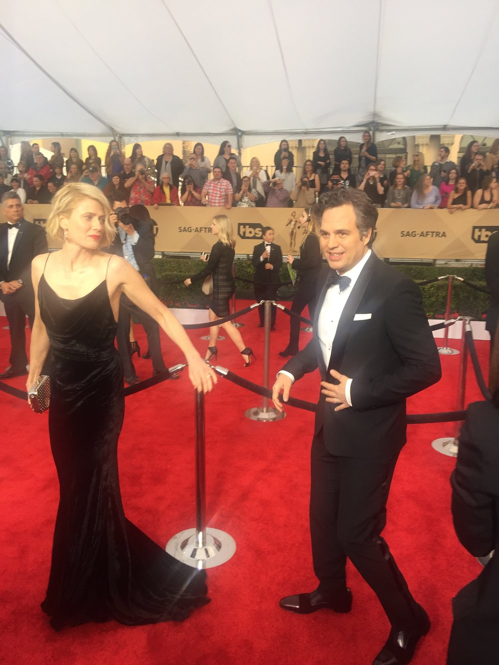 Mark Ruffalo SAG awards.jpg