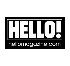 hellomagazine.png
