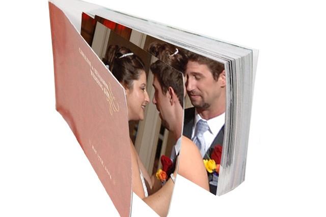 order a flipclip flipclips custom flip books made from your