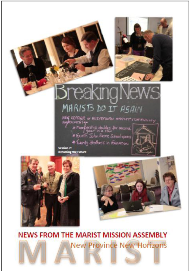 Front page for province Miss Ass newsletter.jpg