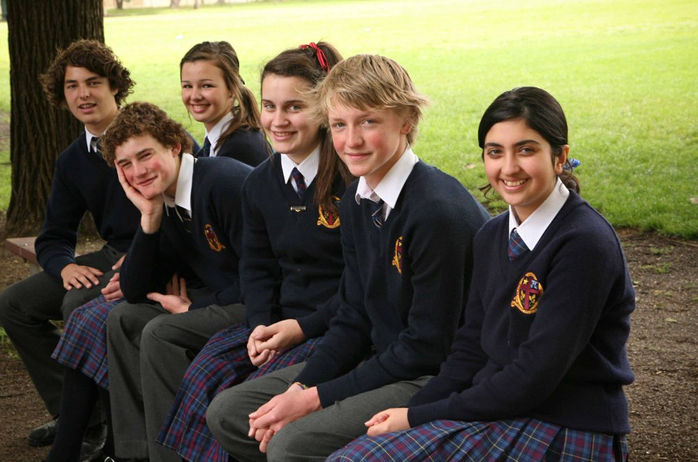 Catholic College Sale 2012.jpg