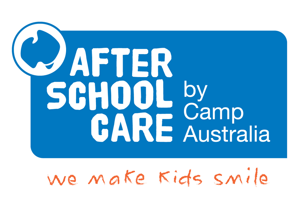 Camp Australia Logo Updated.jpg