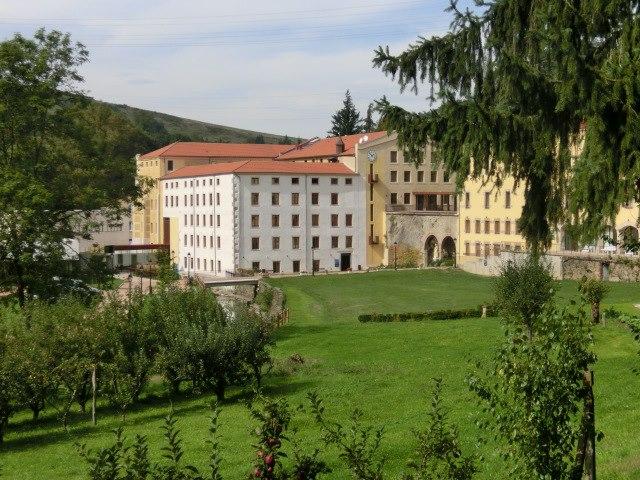 L'Hermitage.jpg