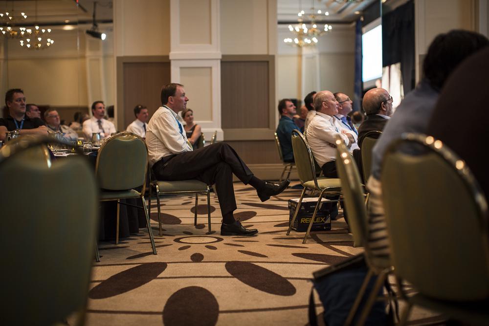 Conor_Ashleigh_©2013_MSA-Conference_webres-3.jpg