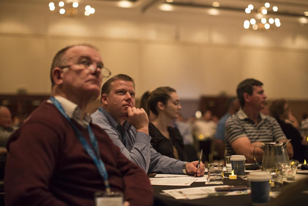 Conor_Ashleigh_©2013_MSA-Conference_webres-8.jpg
