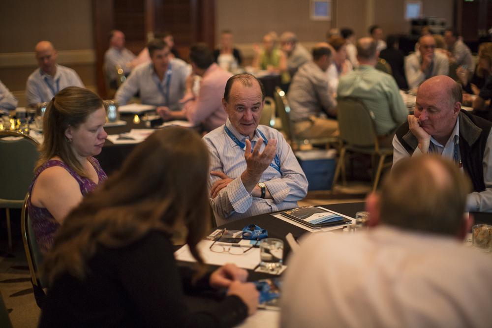Conor_Ashleigh_©2013_MSA-Conference_webres-9.jpg