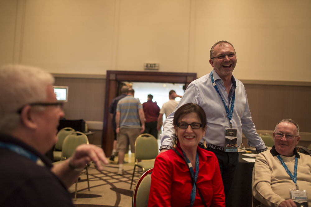 Conor_Ashleigh_©2013_MSA-Conference_webres-13.jpg