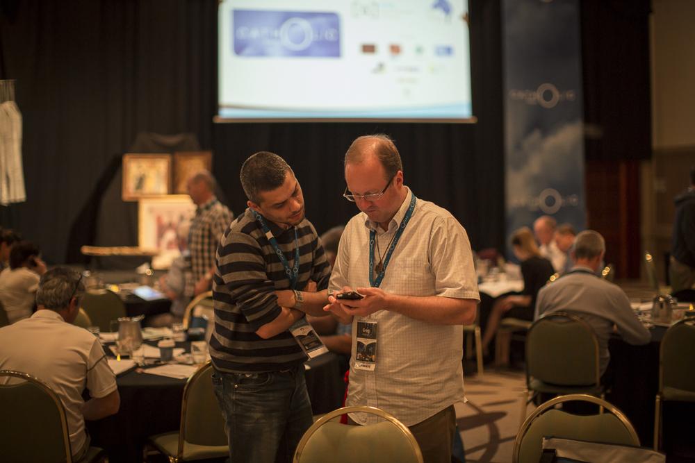 Conor_Ashleigh_©2013_MSA-Conference_webres-32.jpg