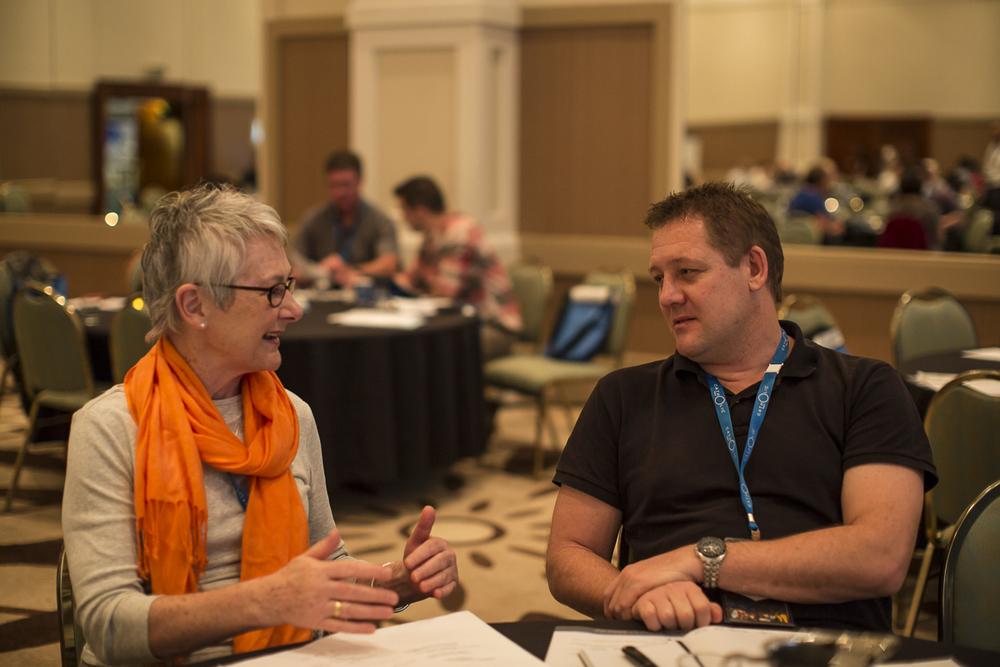 Conor_Ashleigh_©2013_MSA-Conference_webres-33.jpg