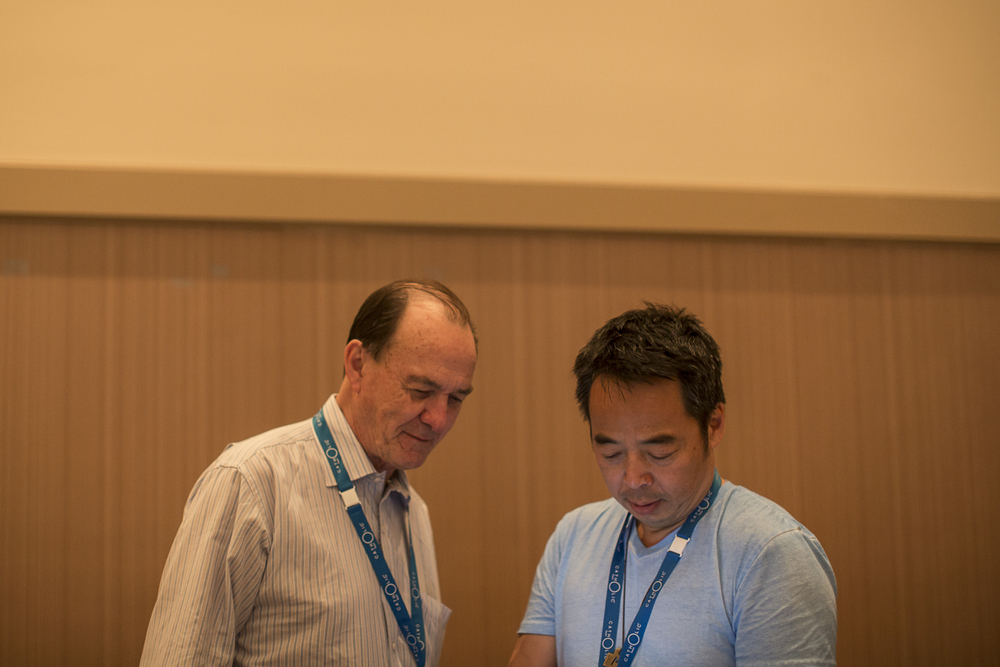 Conor_Ashleigh_©2013_MSA-Conference_webres-37.jpg