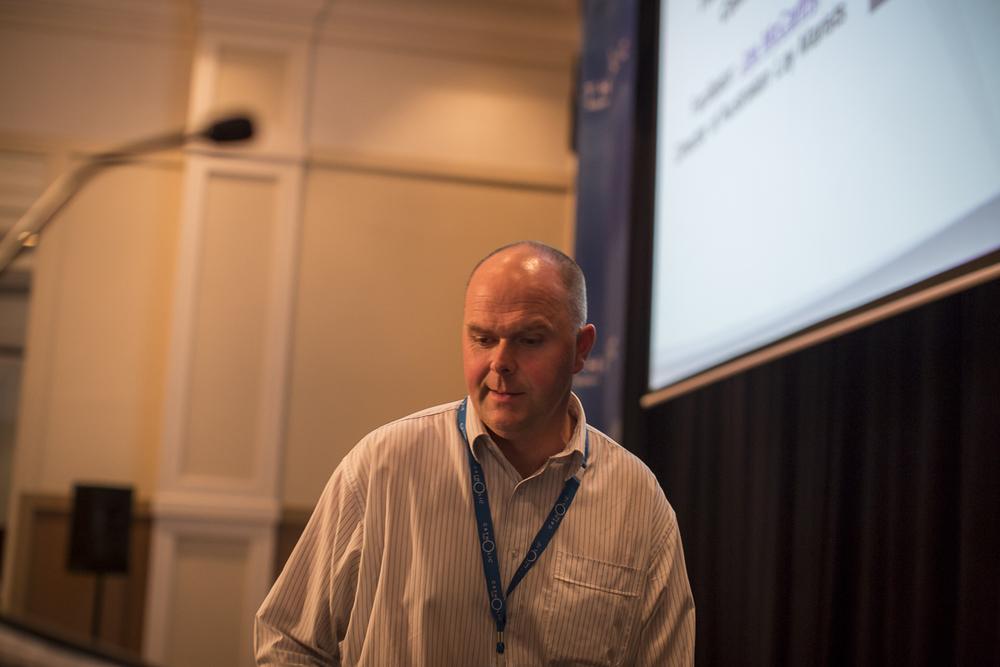 Conor_Ashleigh_©2013_MSA-Conference_webres-49.jpg