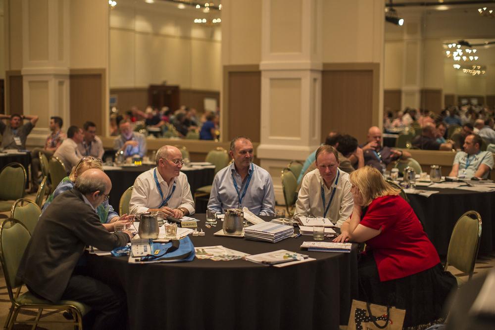 Conor_Ashleigh_©2013_MSA-Conference_webres-53.jpg