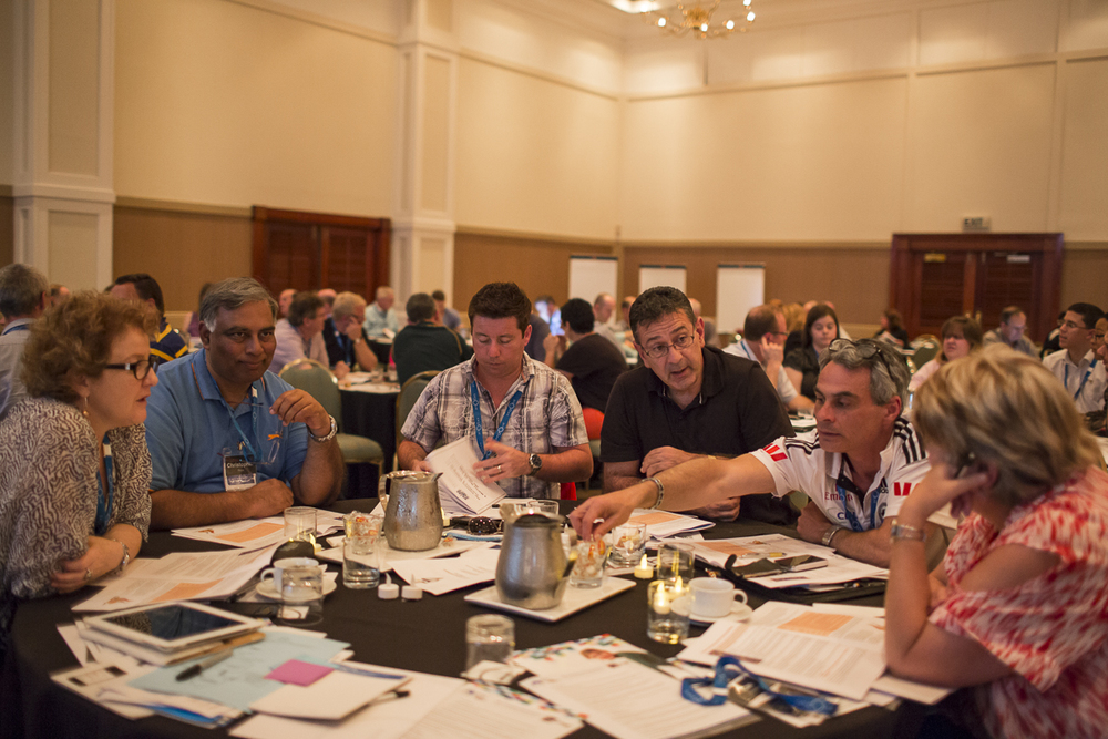 Conor_Ashleigh_©2013_MSA-Conference_webres-62.jpg