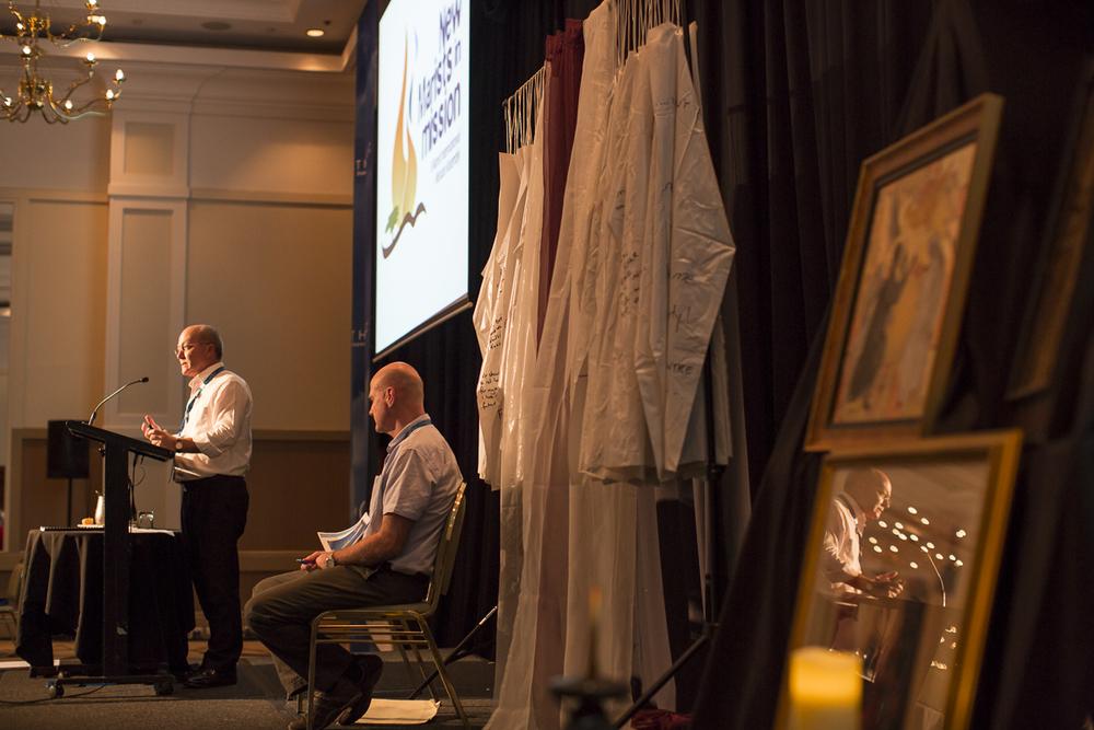 Conor_Ashleigh_©2013_MSA-Conference_webres-64.jpg