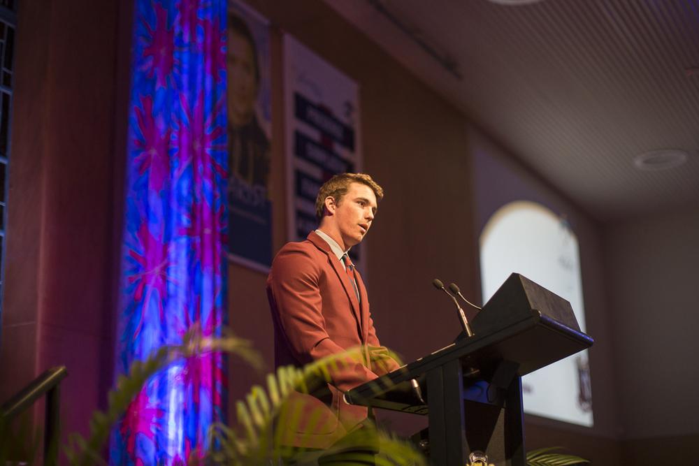 Conor_Ashleigh_©2013_MSA-Conference_webres-90.jpg