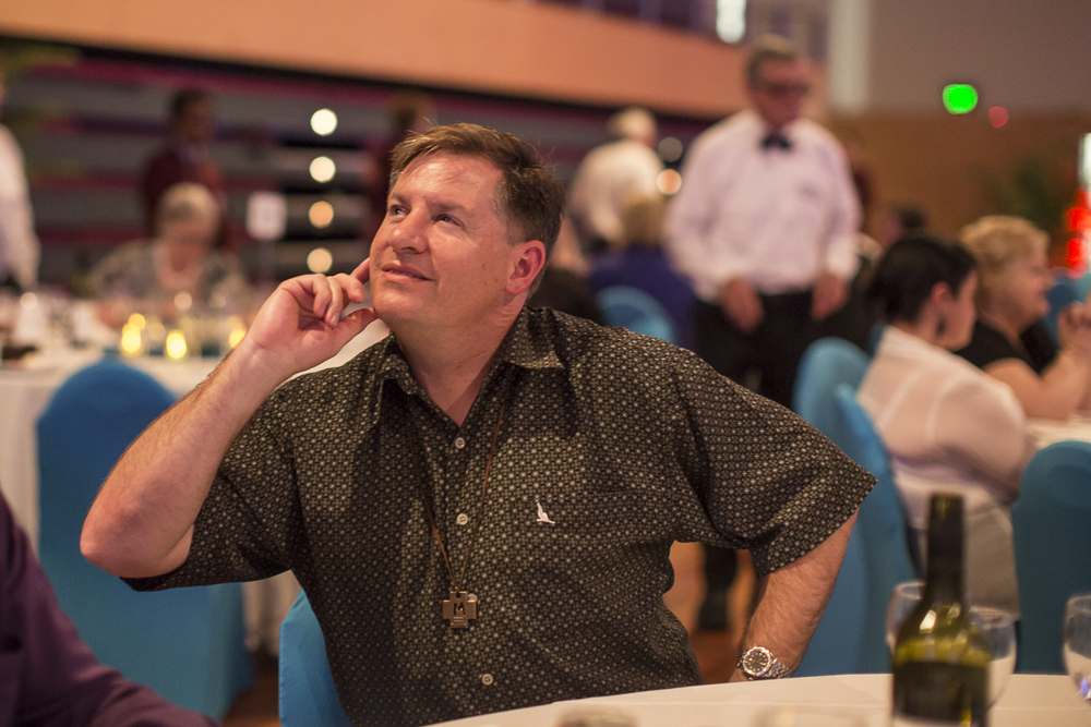 Conor_Ashleigh_©2013_MSA-Conference_webres-102.jpg