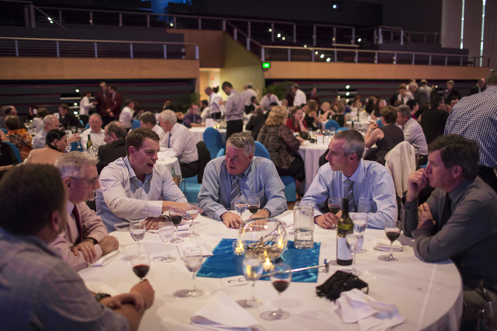 Conor_Ashleigh_©2013_MSA-Conference_webres-103.jpg