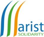 1 Logo Marist Solidarity - coloured.png