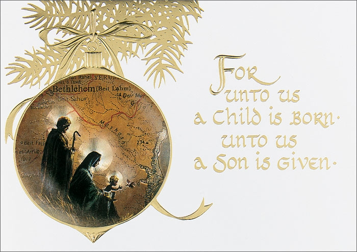 Australian Christmas Cards Free Download.Brother Superior General S 2014 Christmas Message Marist