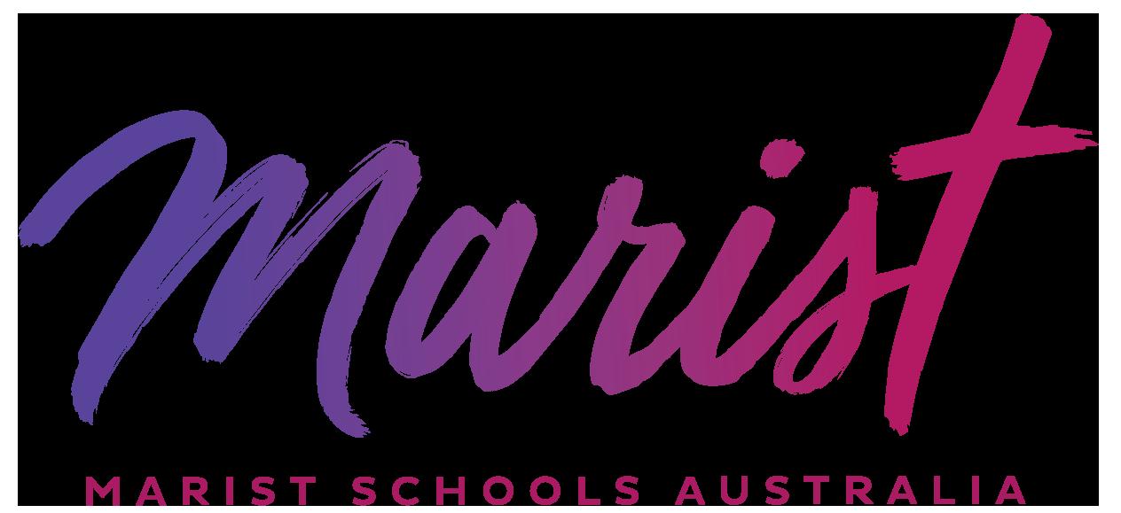 2014 theme reflection marist schools australia