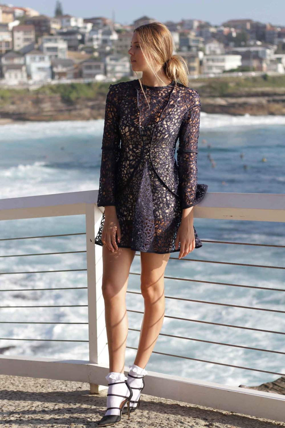 lace dress front small.jpg
