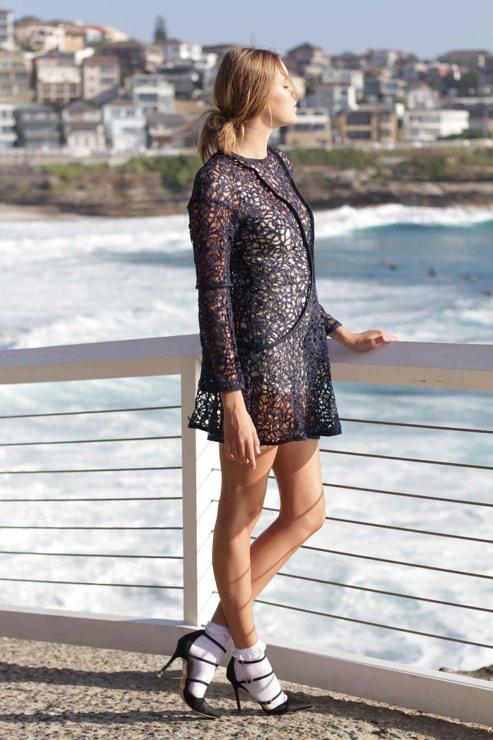 lace dress side small.jpg