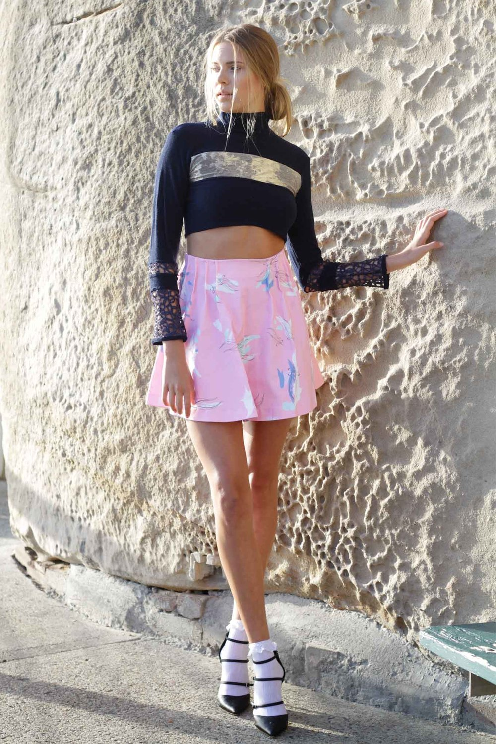 pink skirt front small.jpg