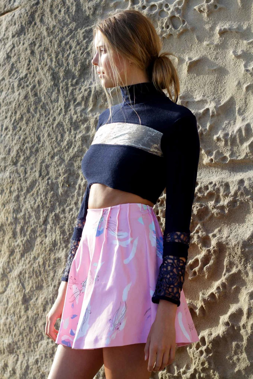 Pink skirt side small.jpg