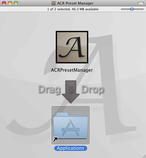 Install Folder.jpg